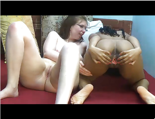 free live webcam sex chat